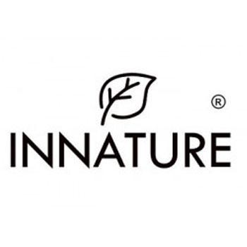 INNATURE логотип