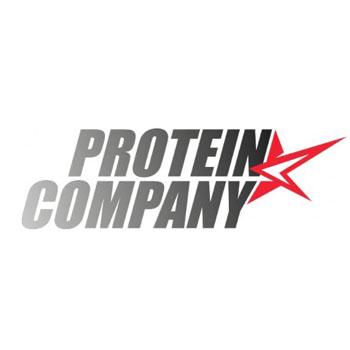 PROTEIN.COMPANY логотип